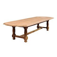 Table-1322