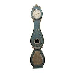Clock 532