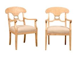 Chair 390