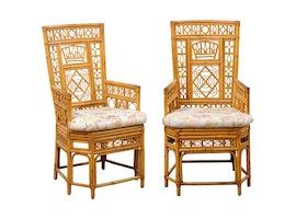 Chair 471