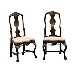 Chair 472