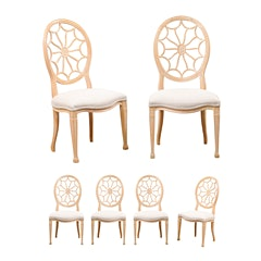 Chair 474