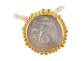 Jewelry 0063