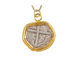 Jewelry 0066