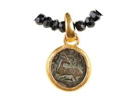 Jewelry 0071