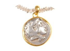 Jewelry 0073