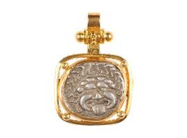Jewelry 0074