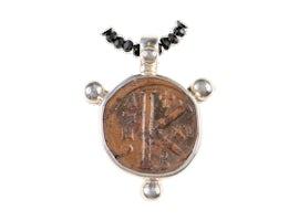 Jewelry 0075