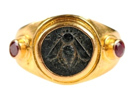 Jewelry 0078