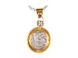 Jewelry 0079