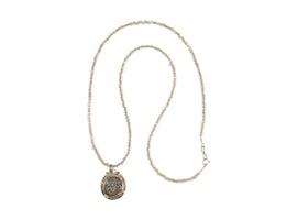 Jewelry 0080