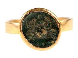 Jewelry 0081