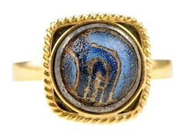 Jewelry 0082