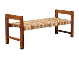 Sofa 233