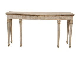 Table-1070