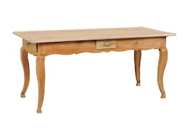 Table-1093