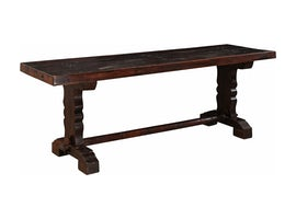 Table-1629