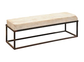 Table-1643