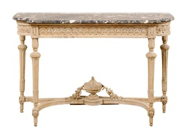Table-1649