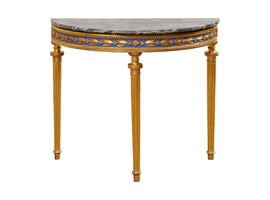 Table-1652