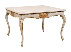 Table-1653