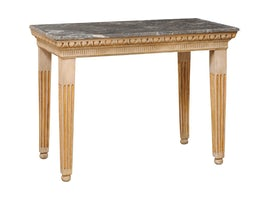 Table-1658