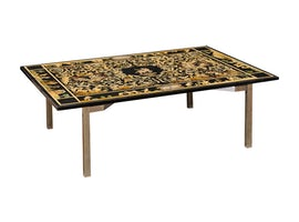 Table-1660