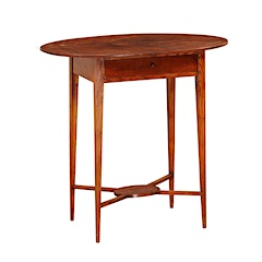 Table-1661