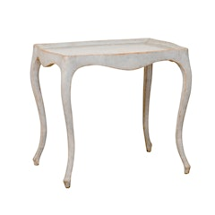 Table-1662