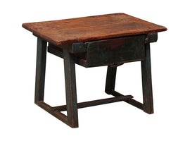 Table-1663