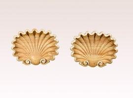 Accessories-1370