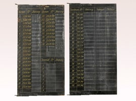 Accessories-1374