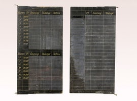 Accessories-1375
