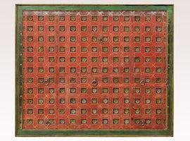 Accessories-1426