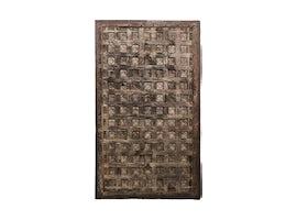 Accessories-1461