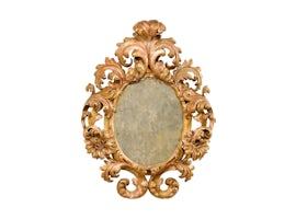 Accessories-1624