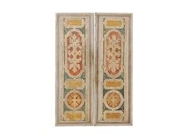 Accessories-1638