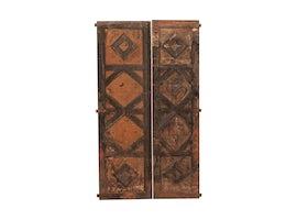 Accessories-1639