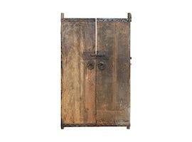 Accessories-1640