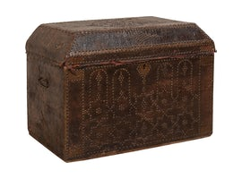 Accessories-1647