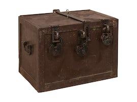 Accessories-1660