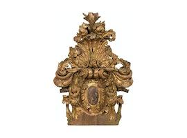 Accessories-1668