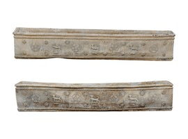 Accessories-1692