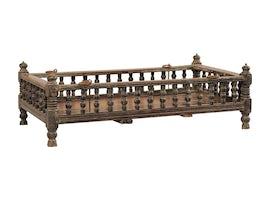 Accessories-1701