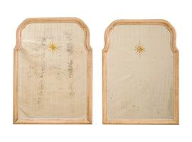 Accessories-1708