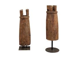 Accessories-1760