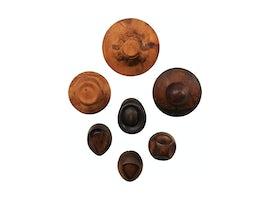 Accessories-1791