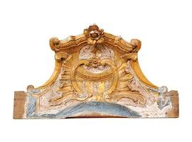 Accessories-1792
