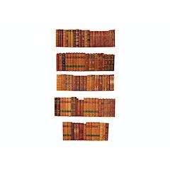 Accessories-1798