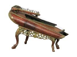 Accessories-1809